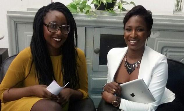 Au bonheur des femmes : les blogs beauté afro à suivre