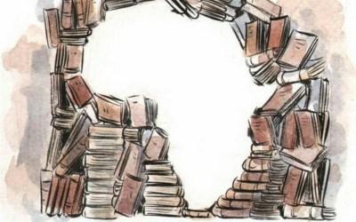 Société: L'abandon de l'enseignement des langues africaines limite l'homme africain dans la comprehension du monde qui l'entoure