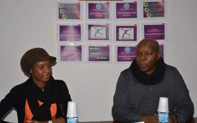 """La télé réalité au Mali innove avec """"Diaspora Entrepreneurship"""""""