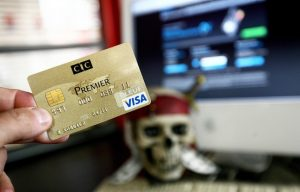 648x415_achats-internet-principale-source-vol-donnees-bancaires