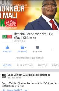 Tal B Halala