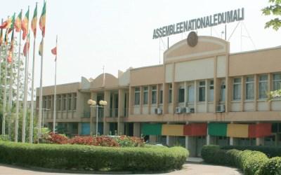 Projet de révision de la Constitution: un pas vers l'empire du Mali?