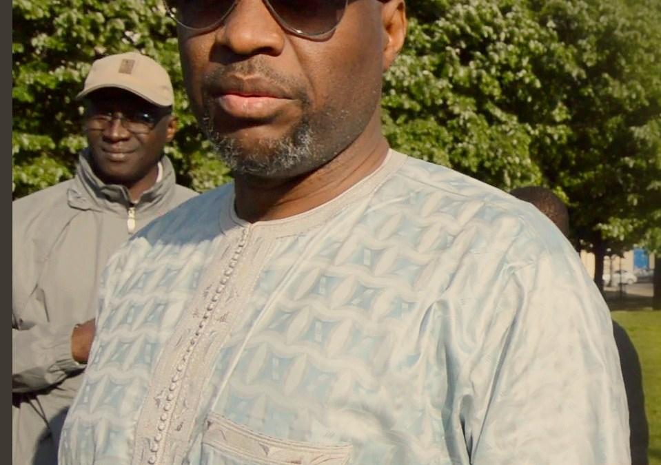 Moussa MARA ne s'aligne pas sur la position de la majorité présidentielle