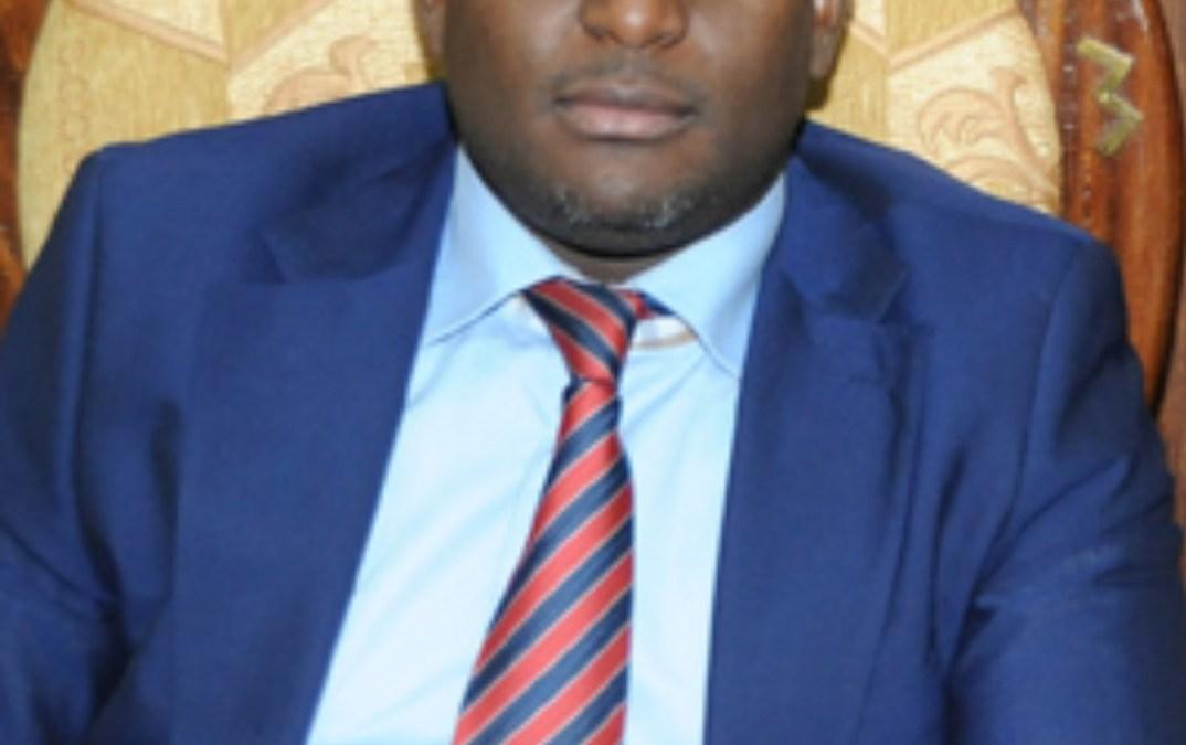 Mali : il existe des des partis apolitiques
