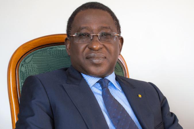 Soumaila CISSE: le Mali n'a pas de plan B si les élections ne sont pas organisées à la date