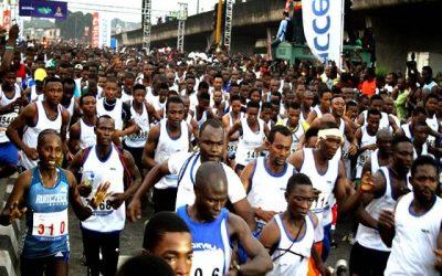 Le surpoids versus le fitness : Les Africains ont fait leur choix