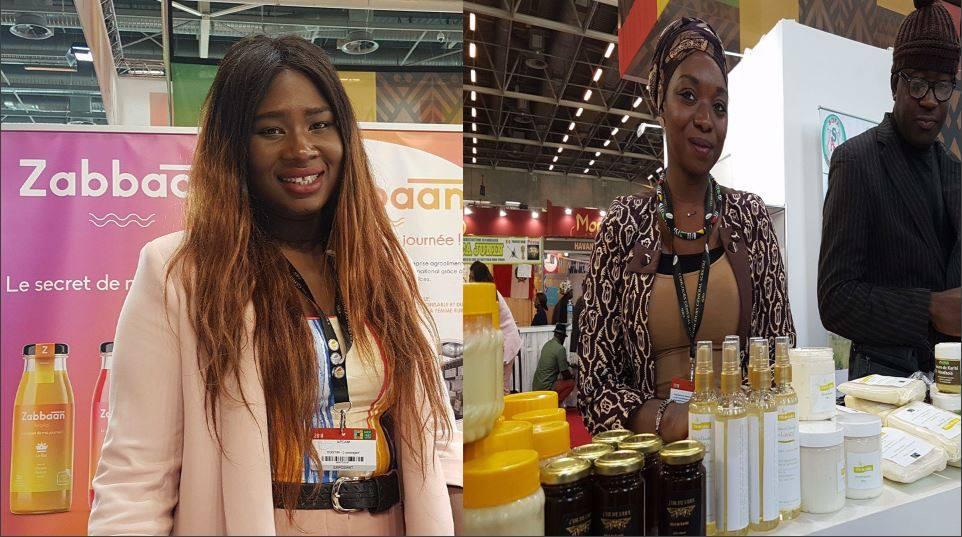 Salon de l'agriculture 2018: le Mali et l'Afrique à l'honneur