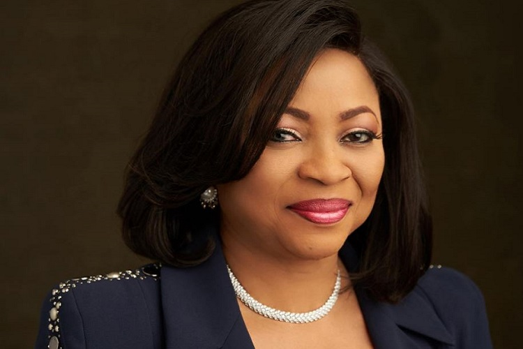 La femme nigériane est sur tous les fronts : Folorunsho-Alakija la milliardaire nigériane
