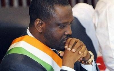 Le Parlement ivoirien : là où tout est possible