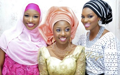 Yorouba, Haousa et Igbo : les 3 ethnies principales du Nigéria