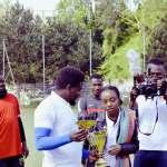 Gala de foot rp medias