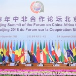 Sommet-Chine-Afrique