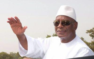 L'absence gênante du président IBK au sommet extraordinaire du G5 Sahel à Nouakchott
