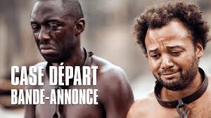 Les comédiens africains en France, pourquoi humilier votre communauté pour faire rire ? (Thomas N'Gijol & Fabrice Eboué)