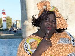 Les comédiens africains en France, pourquoi humilier votre communauté pour faire rire ? (Issa Doumbia)