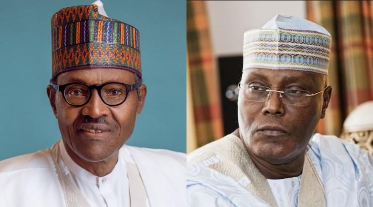 Le Nigéria champion du monde du report des élections