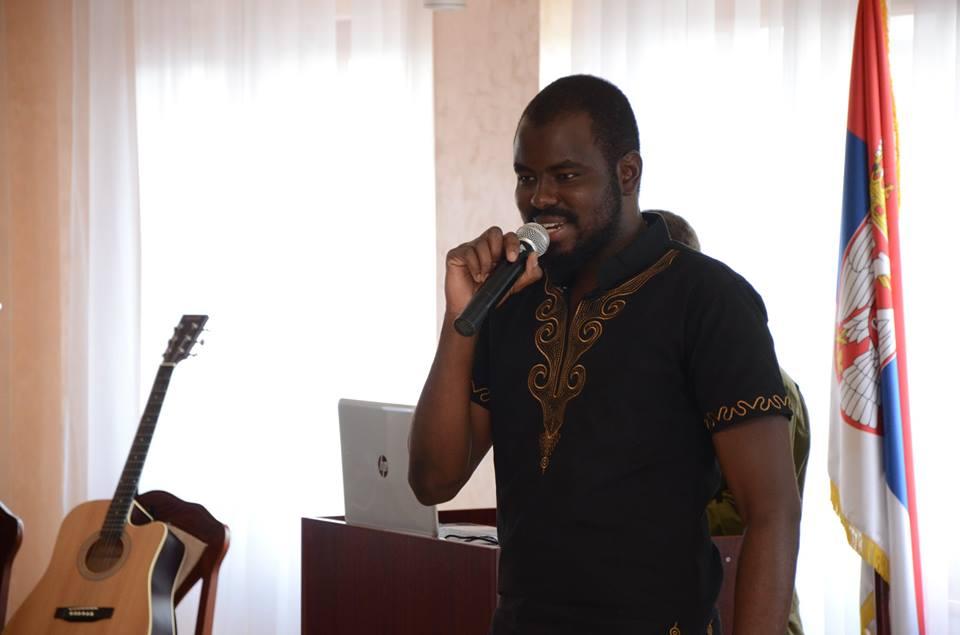 Hérésie du système IBK : lettre ouverte de Sekhou Sidi Diawara au président de la république
