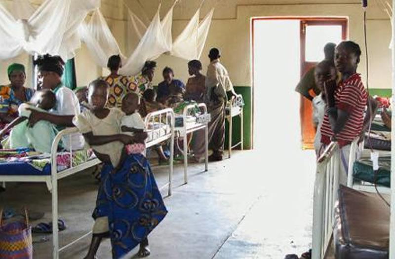 Les violences obstétricales en Afrique de l'ouest, inégalité sociale ou non