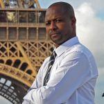 Pour la cohésion en Côte D'ivoire en période de crise sanitaire, Lassina BAMBA donne quelques pistes