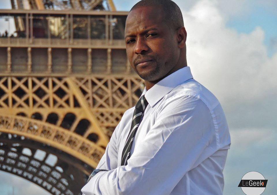 Côte d'Ivoire : L'emblème, un Outil au service du Renforcement de la Cohésion et la Réconciliation Nationale pour une meilleure gestion de la Pandémie Covid_19.