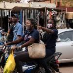 Protocole de traitement du coronavirus au Burkina Faso et au Bénin