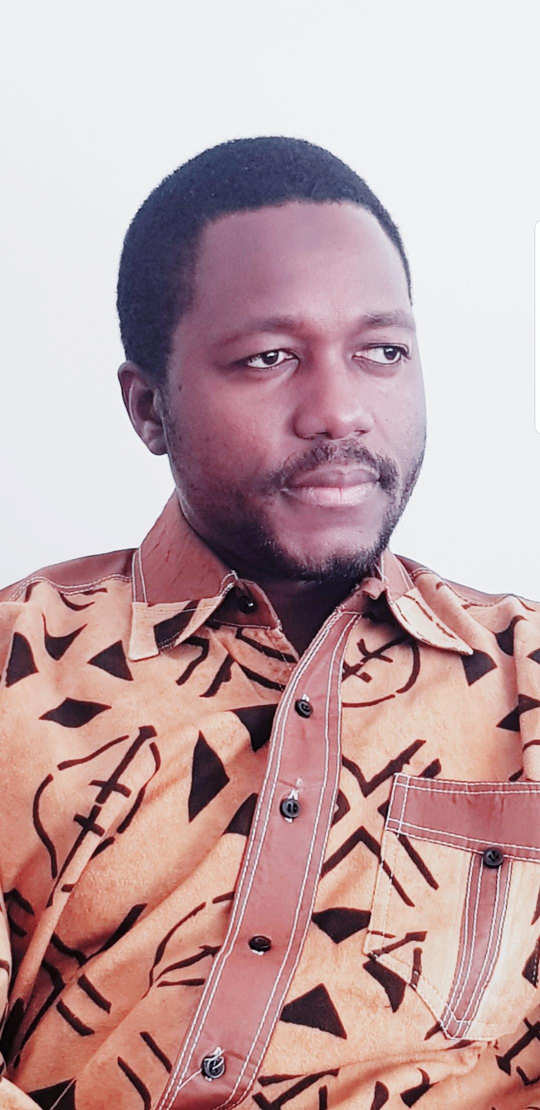 Après le règne de monsieur ibrahim boubacar KEITA