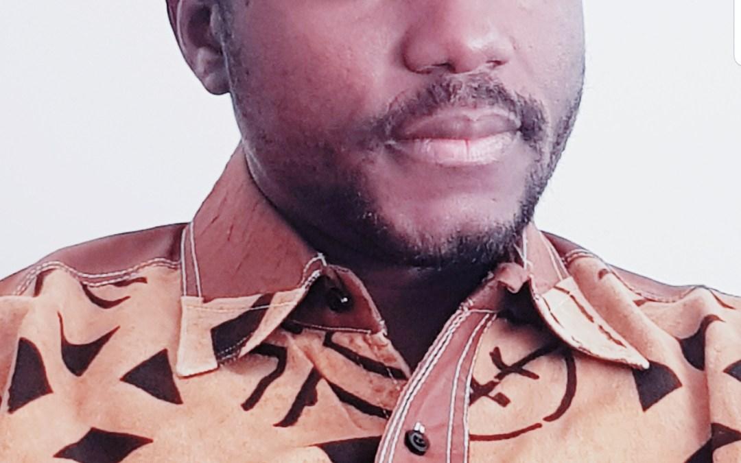 Le Mali d'après la fin du règne de monsieur Ibrahim Boubacar KEITA en 2023 : premier acte