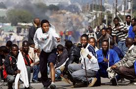Les Africains privilégient l'unité religieuse à l'unité africaine : aucun soutien au sein de la communauté