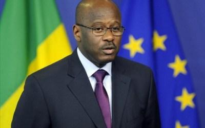 Premier ministre de la transition au Mali : OumarTatamLY plébiscité par les internautes