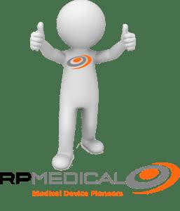 rp-medical-ventje-transparant-met-ondertitelpng