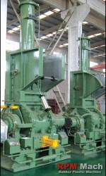 kaucuk-banbury-bambury-mikser-dahili-internal-rubber-mixer-intermesh-rotor