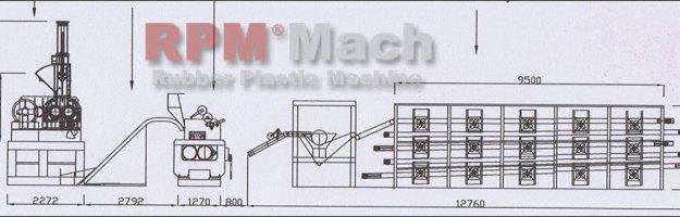 50L-siemens-inventor-banbury-conveyor-batch-off--set-layout