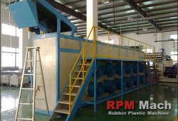 air-climatic-ruber-batch-off-cooler1