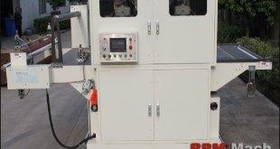 EVA Punch Makineleri (Dia-cut)