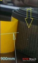 eva-yapiskanli-bant-laminasyon-kaplama-4