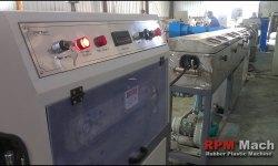 radyator-hortum-hatti-4