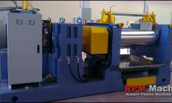 kaucuk-mixing-mill-rubber-hamur-makinesi-silindir-cylinder