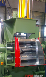 rubber-kneader-mixer-intermeshing-intermesh-rotor-mixing-kaucuk-mikser