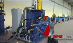 rubber-kneader-mixer-kaucuk-mikser-dahili