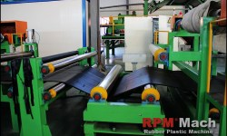 kaucuk-konveyor-bant-laminasyon-makinesi-rubber-conveyor-belt-laminating-machine