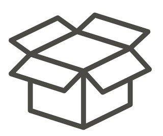 Receive 3D Printed Models