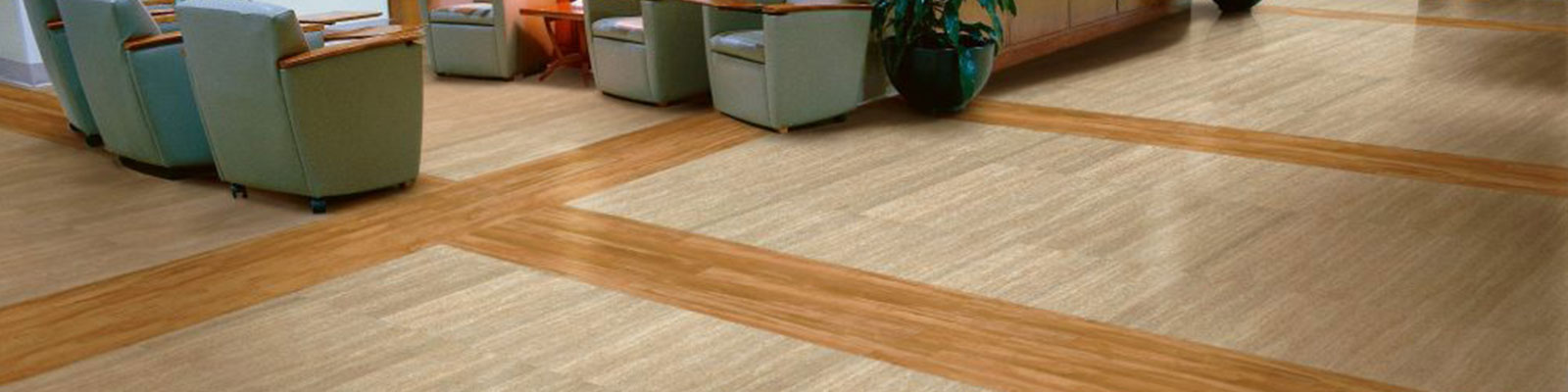 commercial luxury vinyl tile rps