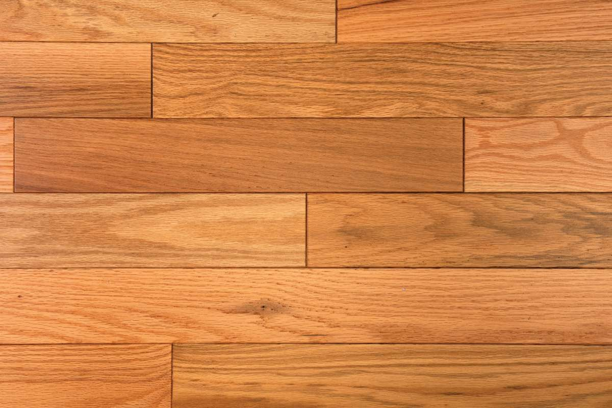 rps carpet and flooring wholesalers