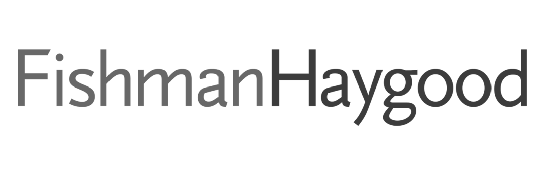 Fishman Haygood