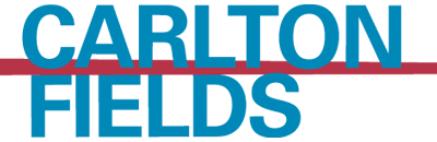Carlton Fields (logo)