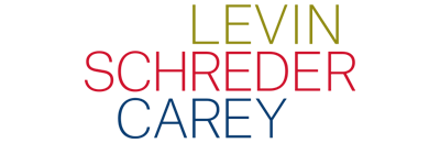 Levin Schreder & Carey