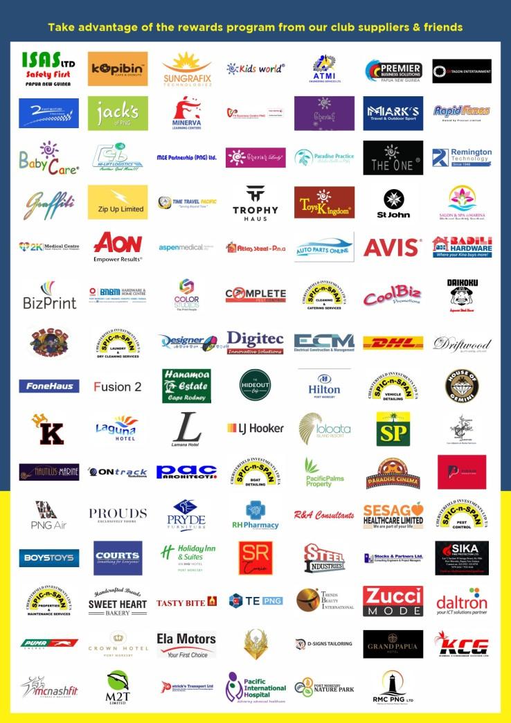 sponsors-poster-final_2_OPT