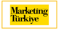 marketing-turkiye