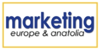 MARKETİNG EUROPA ANATOLİA