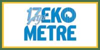 eko metre
